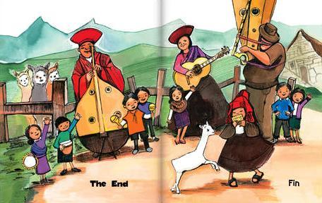 2-page-spread-w-peruvian-harps