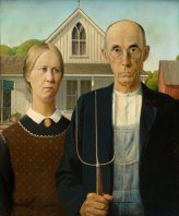 american gothic 2
