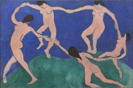 DANCE (1)