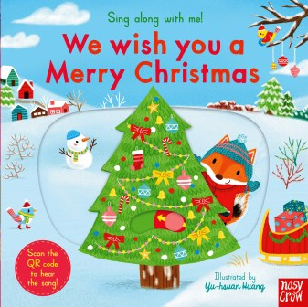 We Wish You a Merry Christmas Nosy Crow Cover - Copy.jpg