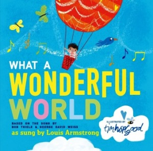 what a wonderful world tim hopgood