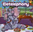eletelphony flowerpot press sparkle book