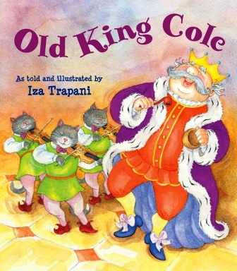 old king cole trapani