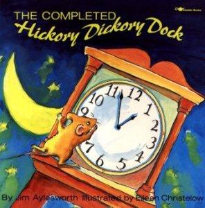 hickory dickory aylesworth