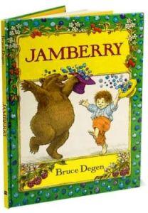 jamberry bruce degan