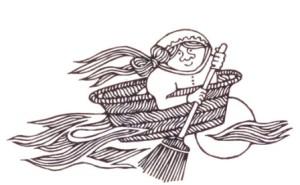 sweeping the sky (raskin) - Copy - Copy
