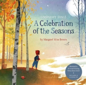 goodnight songs celebration seasons