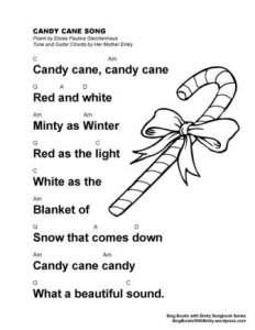 Sia - Candy Cane Lane Lyrics   Musixmatch