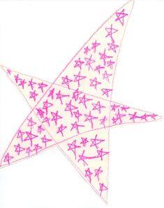 2014 10 03 epg twinkle star 2 - Copy - Copy