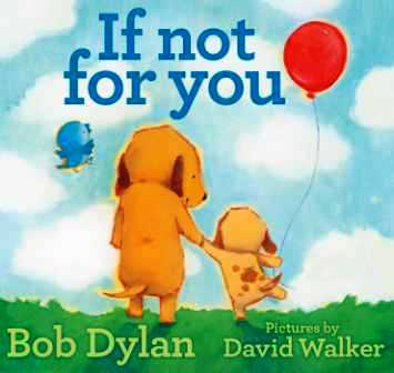 if not for you cover image - Copy