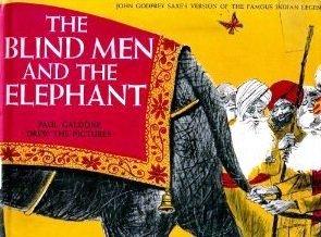 blind men and the elephant saxe galdone 1.jpg