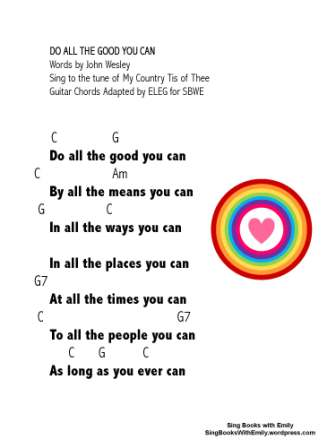 do-all-the-good-you-can-sbwe-rainbow-w-chords