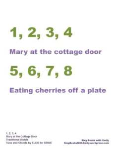 1234-mary-at-the-cottage-door-eleg-sbwe-lyrics