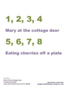 1234-mary-at-the-cottage-door-eleg-sbwe-lyrics