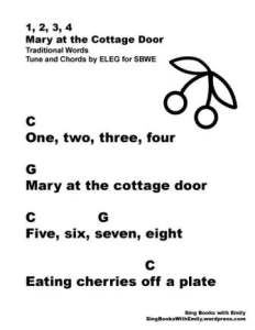 1234-mary-at-the-cottage-door-eleg-sbwe-w-chords