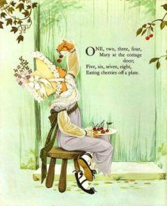1234-mary-cherry-johnstone-copy