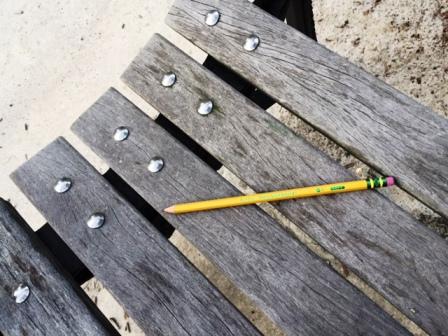 2016-09-23-ticonderoga-pencil-copy
