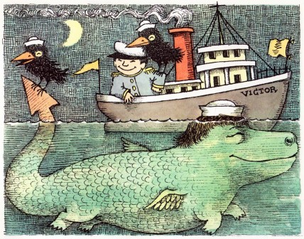 as-i-went-over-the-water-sendak-image-copy