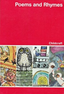 childcraft-how-why-library-poems-and-rhymes