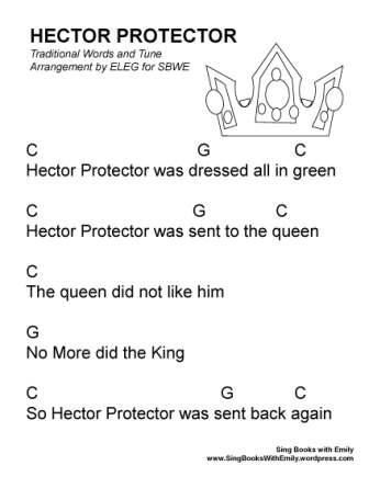 hector-protector-eleg-sbwe