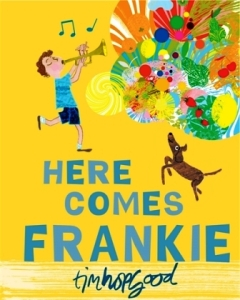here-comes-frankie-hopgood