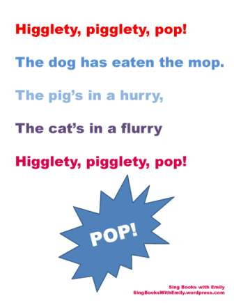 higglety-pigglety-pop-no-chords
