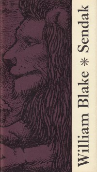 sendak-poems-of-william-blake