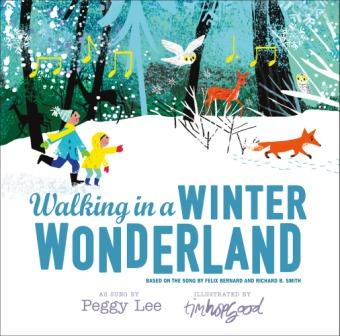 winter-wonderland-hopgood