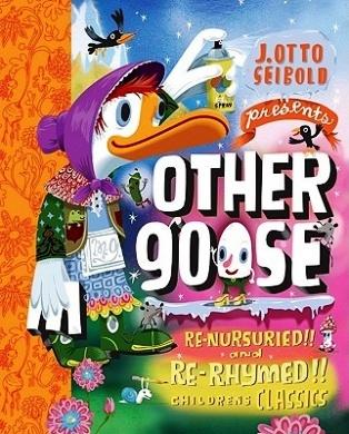 other-goose-seibold