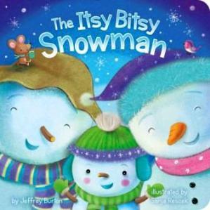 itsy-bitsy-snowman