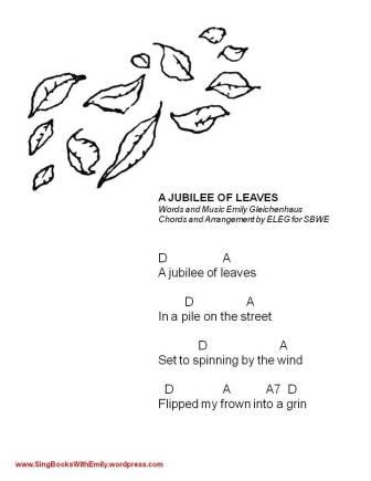 jubilee-of-leaves-eleg-sbwe-w-chords