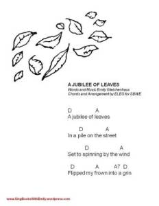 jubilee-of-leaves-eleg-sbwe-w-chords