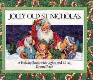 jolly-old-st-nicholas-donna-race