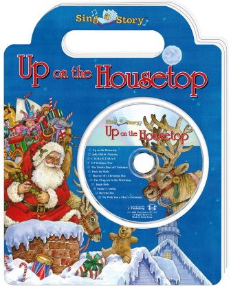 up-on-the-housetop-copy