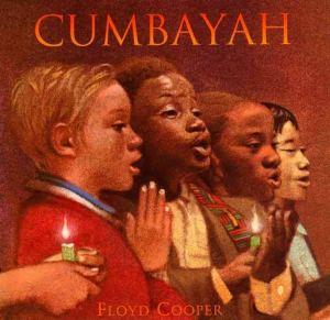 cumbayah-floyd-cooper
