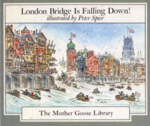 london-bridge-is-falling-down-spier