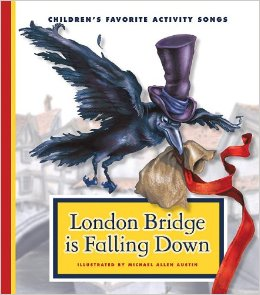 london-bridge-michael-allen-austin