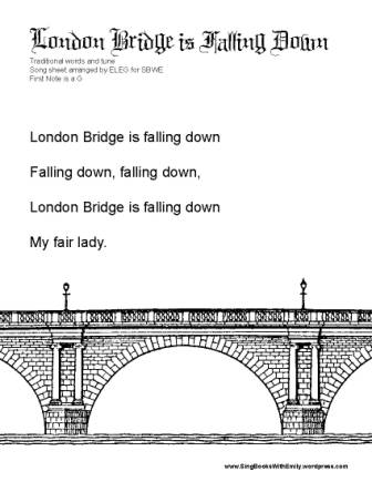 london-bridge-sbwe-no-chords