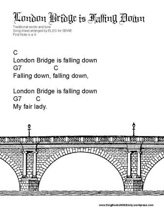 london-bridge-sbwe-w-chords