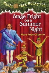 stage-fright-magic-tree-house