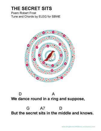 the-secret-sits-robert-frost-sbwe-w-chords