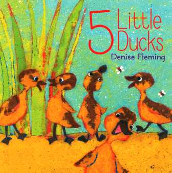 5LittleDucks - denise fleming.jpg