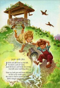 jack-and-jill-childcraft