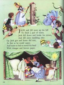 jack-and-jill-johnstones-copy-2