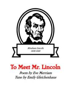 to-meet-mr-lincoln-cover-only