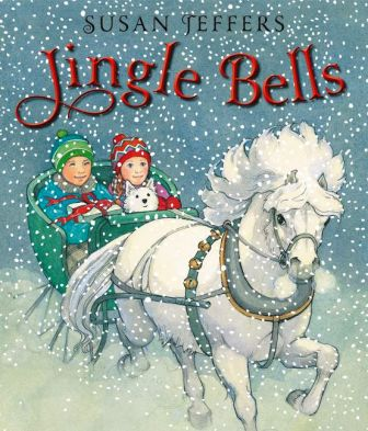 jingle bells susan jeffers.jpg