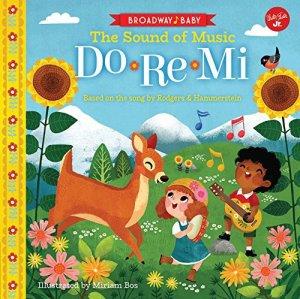 Do Re Mi (Miriam Bos)