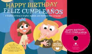 happy-birthday cantata