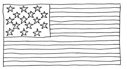 15 star and stripe flag eleg sbwe 1795-1818 - Copy