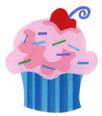 baker jacques cupcake collage eleg sbwe - Copy